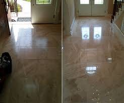 Floor & Marble Cleaning Services In Delhi, NCR