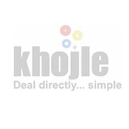 Sales & Marketing Executive Needed (Urgent) Good Typing