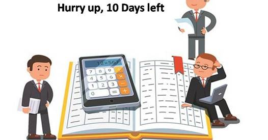 Start-up India ITR filing services|Startup India e-filing
