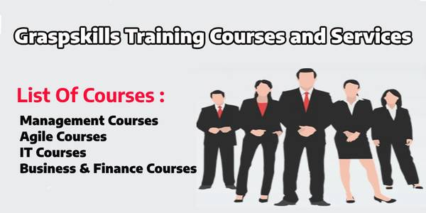 PMP® Certification Training Course in Chennai