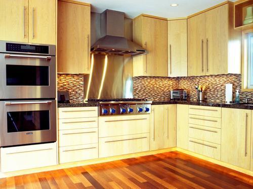 Spacious 3 BHK Villa for sale in Viman Nagar Central