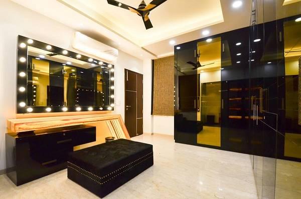 Top Architects in Delhi | Draw Design