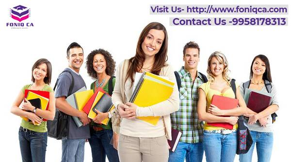 Best CA-CPT coaching classes in Laxmi Nagar, Delhi