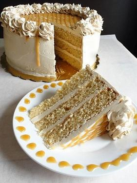 Best Cake and Chocolates Delivery In Delhi NCR