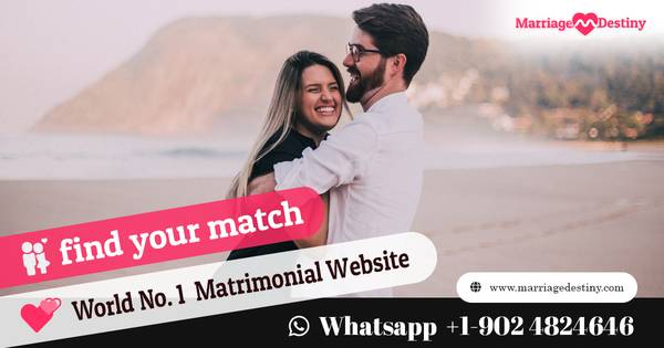 Marriage counseller lawyer matrimony lawyer   Posot Class