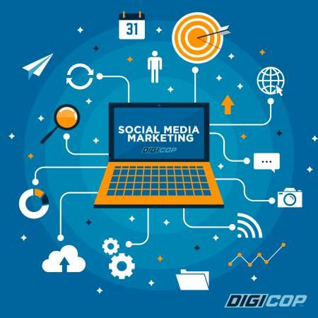 Digital Marketing,Social Media Agency, Web design company