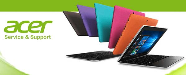 Acer laptop service center in Hyderabad
