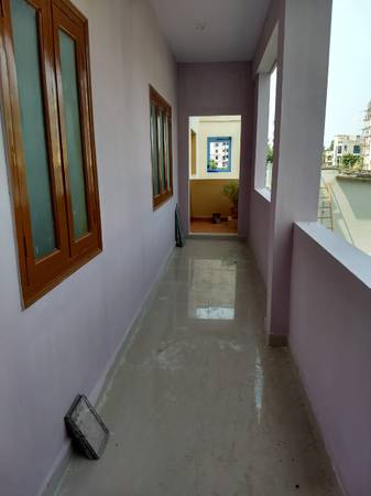 2 bhk flat for Sale at Simhachalam Visakhapatanam