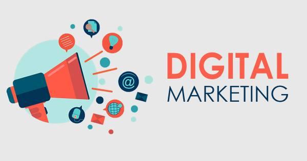 Hire Digital Marketer From MissionKya