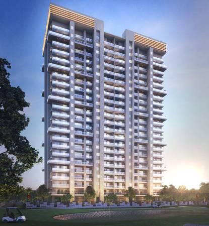 Live a luxurious life in Mahagun Meadows Noida Call