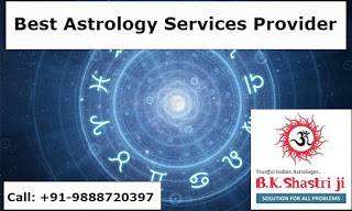 Best Astrology Service Provider Online