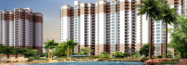 Best Priced Residential Project in Greater Noida West