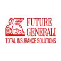 General Insurance Company In India | Future Generali