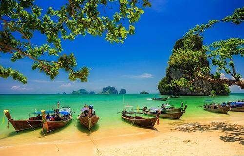 How to Reach Andaman From Delhi