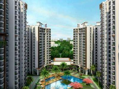 Stress Free 2/3 BHK Homes are starting at Rs  PSF |
