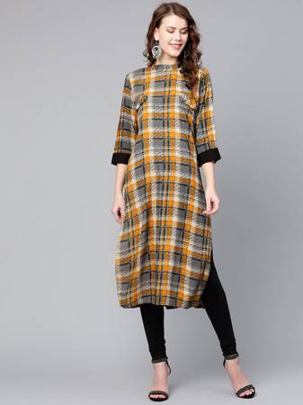 Unexpected Prices Sale On Kurtas For Women & Ladies Shop