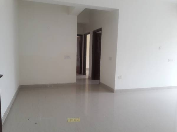 for sale 2bhk flat in sector 117