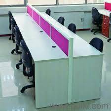 sq.ft Excellent office space for rent at st marks road