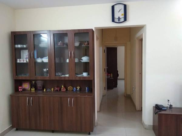 2 bhk Apartment for Sale at Gopalan Atlantis Whitefield