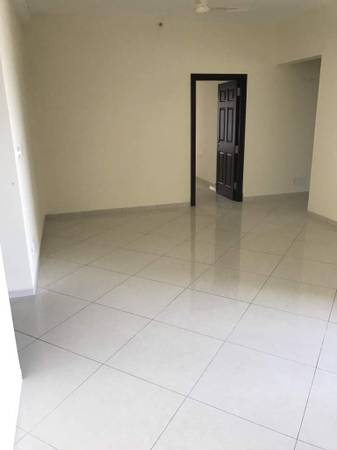 3BHK Residential apartment for rent in Sobha Habitech @