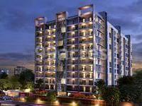 4BHK Residential Apartment for Rent in Kadugodi