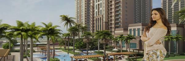 Best Deal to buy 3 BHK in Greater Noida West