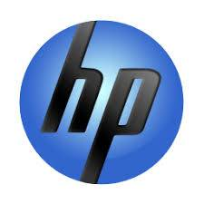 HP Laptop Service Centre Bangalore Koramangala
