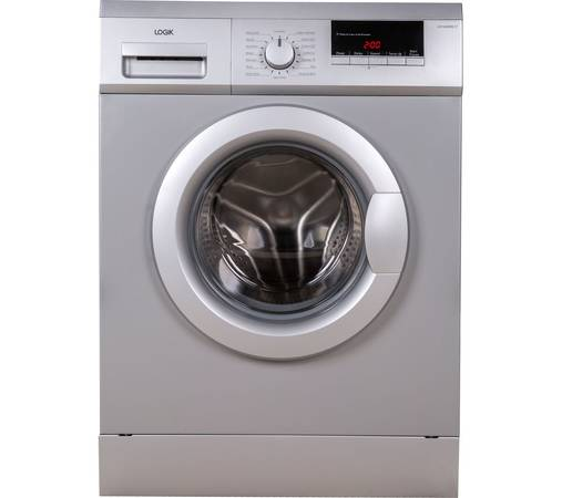 IFB Washing Machine Service Center | Customer Care | in