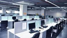 sq.ft Superb office space For rent at Whitefield