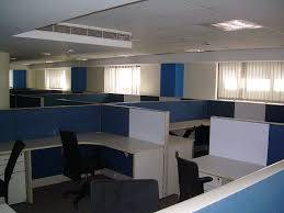 sqft spacious office space for rent at brigade rd