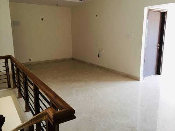 5 Bhk house for rent in sadashivanagar