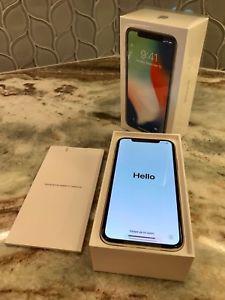 Apple iPhone XS Max 256GB whatsaap 919643390259