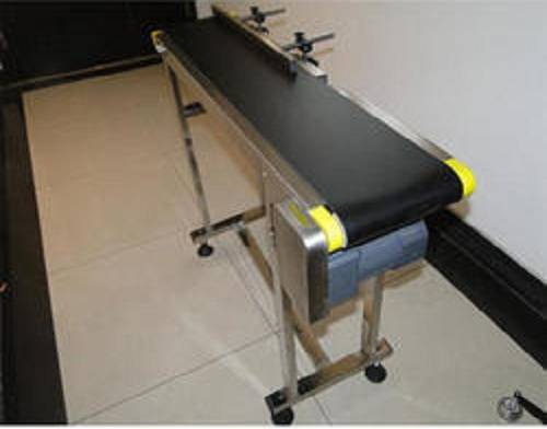 Conveyor Belt Manufacturers in India