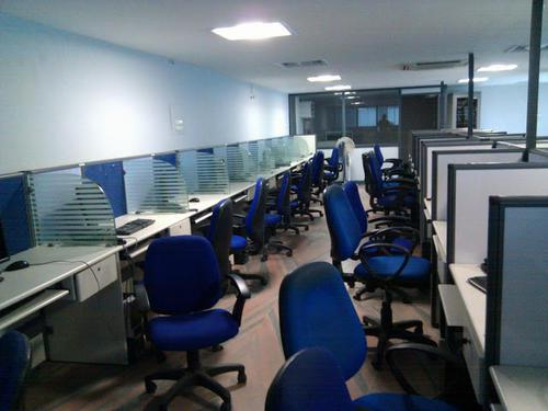 FULLY Furnished Office and IT Park with Gen for Rent MUSTSEE