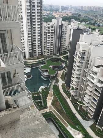 IREO Victory Valley | Ready to move-in | INR 2.08Cr Onwards*