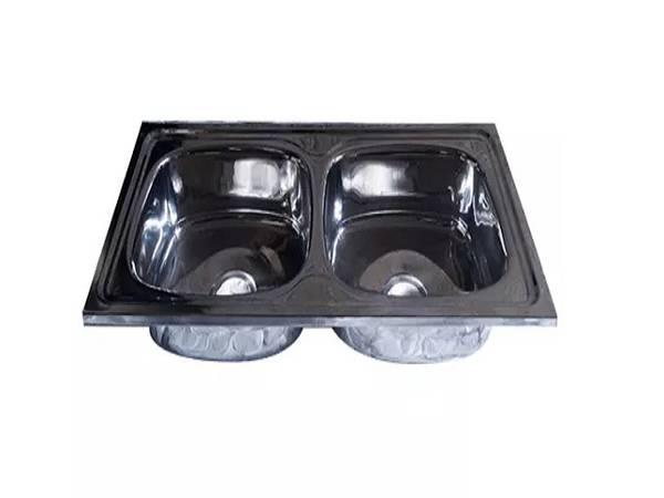Kitchen Sinks Suppliers in Delhi - Laxmisteelsindia.in