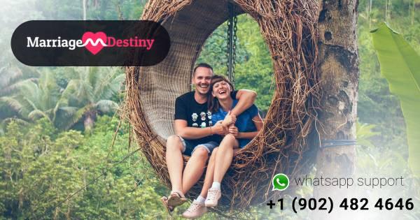 Christian global matrimony infochristian | Posot Class