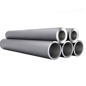 Stockist Of Stainless Steel Round Bars
