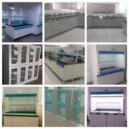 ss clean room furniture manufacturer - Sklabindia.in