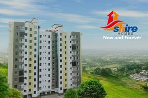 2 3 Bhk Flats for Sale in Kottayam