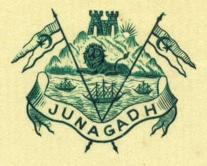 History of Junagadh State Explored in Depth at Mintage World
