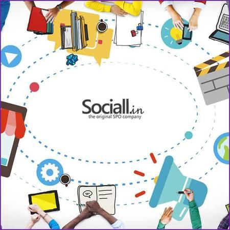 Best Digital Marketing Company in Chennai
