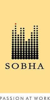 Sobha Luxury Residential Apartments East Bangalore