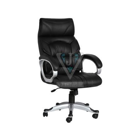 Best Office Furniture Supplier and manufacturer