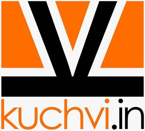 Best Website Development & Digital Marketing Company |