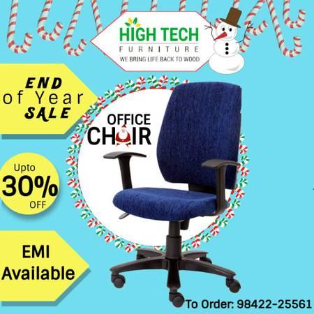 High tech furniture, Office furniture manufacturer in
