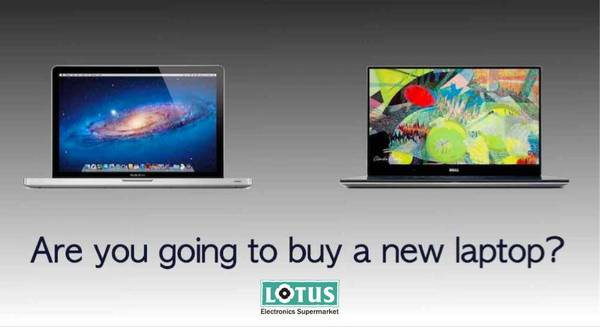 Laptops: Buy Latest Laptops Online at Best Prices in India