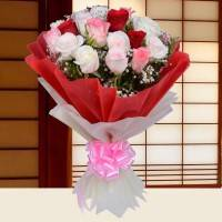 Send Flowers Online - Online Flower Delivery In India