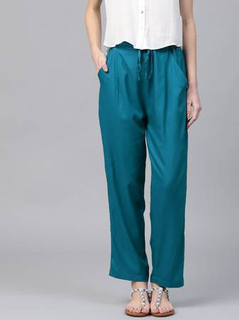 Unexpected Prices Sale On Trousers For Women & Ladies Shop