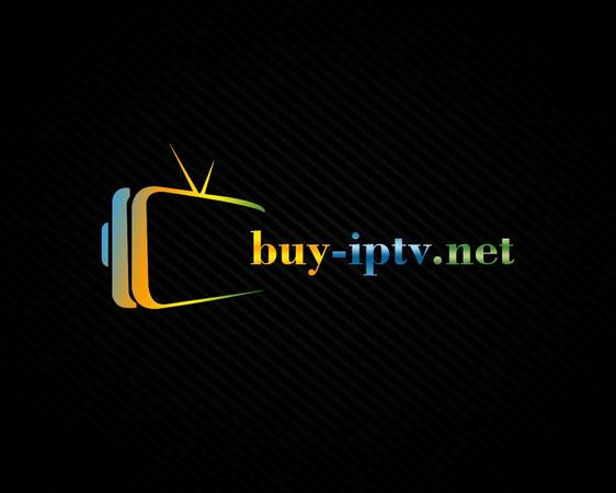Buy IPTV